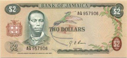 Paul_Bogle_two_dollars