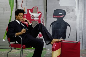 Jean-Michel-Basquiat 2