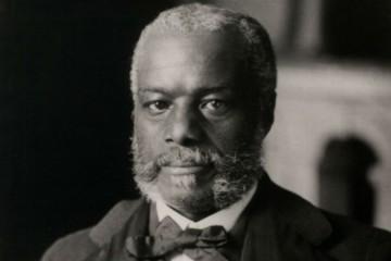William S. Scarborough