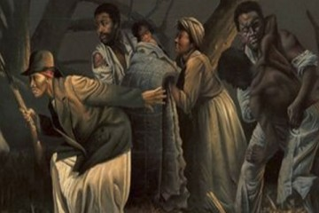 Harriet-Tubman-Underground-Railroad