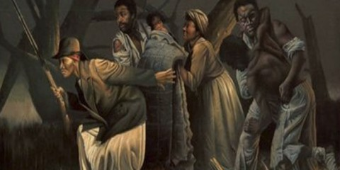 Harriet-Tubman-Underground-Railroad
