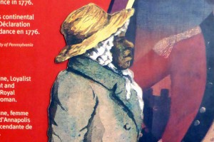 Rose-Fortune-Loyalist-Planters-Fort-Anne-Historic-Site-Annapolis-Royal-Nova-Scotia