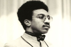 rap-brown-01