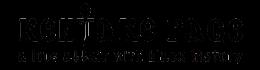Kentake Page logo