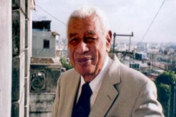 Richard Eques